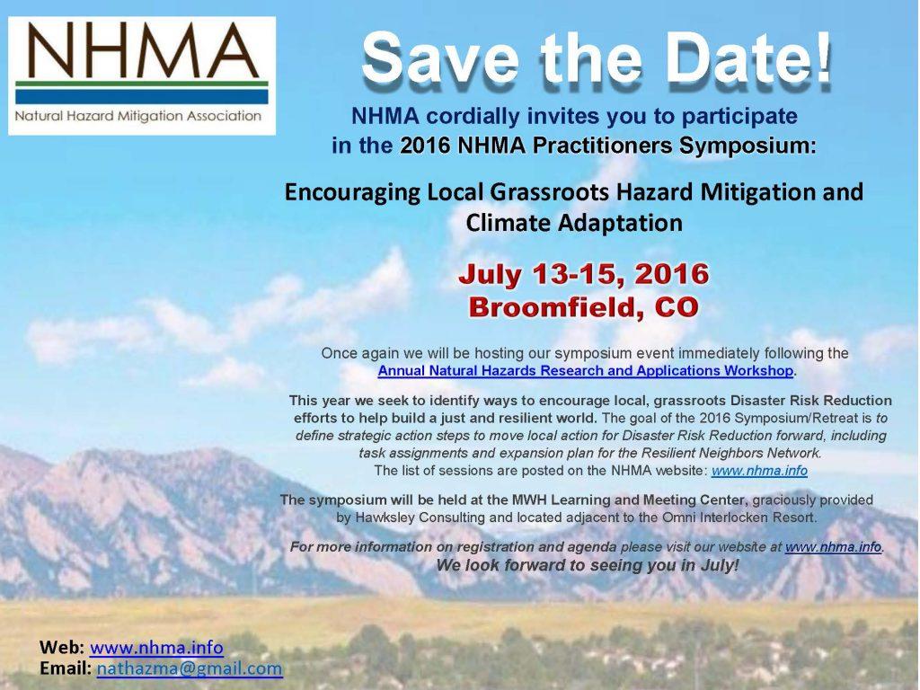 NHMA_Symposium_Save_the_Date_5_16